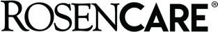RosenCare Logo